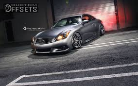 infiniti g37 coupe custom. 2 2012 g coupe infiniti bagged k3 projekt ind series k37 custom tucked g37 s