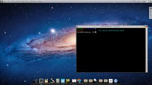 Mac Theme How To Install Mac Theme On Fedora 20 Ask Fedora Community