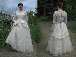 Ebay Cheap Wedding Dresses