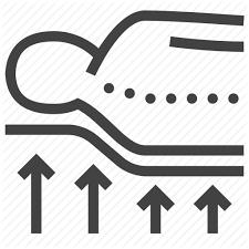 mattress icon png. Mattress Icon Png. Png