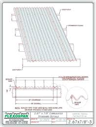 metal roofing a really encourage installing corrugated metal roofing installing corrugated metal walls installing corrugated metal wall panels