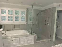 granite shower wall panels s walls tub