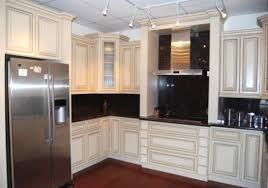 Decor Masculine Black Home Depot Cabinet Refacing Cost With Tile