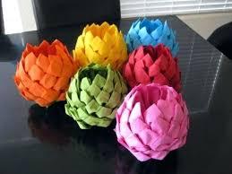 Paper Napkin Folding Flower 016 A98917 1101 Lotus Xlitokp3f Cvtn Flower Designs Rose