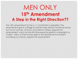 essay th amendment similar articles