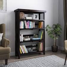 modern book rack designs. Rhodes Folding Book Shelf Mahogany Finish Wide Configuration By Urban Ladder Intended Modern Rack Designs