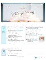 wedding checklist templates 2017 wedding checklist template fillable printable pdf forms