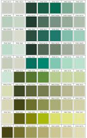 Custom Colors Color Charts For Custom Rugs By Event Rugs