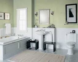 Decorating A Small Bathroom Green Bahtroom Decorating Ideas