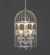 birdcage chandelier style beautiful and popular birdcage refer to birdcage chandelier view 17
