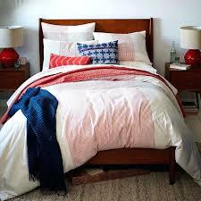 extra large duvet covers eurofestco pertaining to brilliant house oversized king duvet set prepare