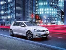 automotivegeneral: 2015 volkswagen golf gte plug in hybrid wallpapers