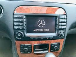 This is about third time taken in for same thing. 2006 Used Mercedes Benz S Class S350 3 7l V6 Heated Front Seats 6 Disc Cd Changer At C K Auto Imports New Jersey Serving Hasbrouck Heights Nj Iid 20454231