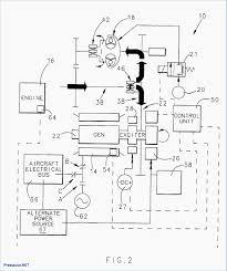 One wire alternator wiring diagram chevy fresh pretty single wire alternator diagram electrical and