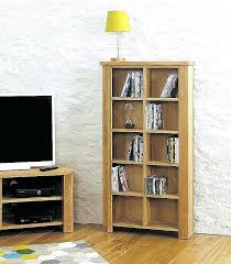 storage coffee table best of ideas loose cd dvd full size