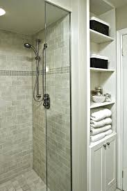 cost new bathroom calculator. full image for cost to renovate bathroom calculator remodel estimator traditional with new