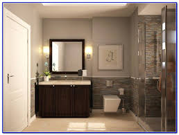 modern bathroom cabinet colors. Bathroom Cabinet Colors Home Design Trending Paint For Ideas Color And Schemes Modern T
