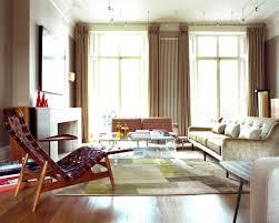 Mid Century Modern Living Room Century Modern Living Room In London Gb By Carden Cunietti