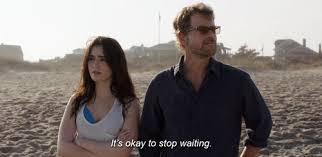 Stuck In Love Quotes Fascinating Lily Collins Quotes Subtitles Stuck In Love Image 48 By