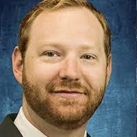 Brett Johnson, M.D.: Urology | UT Southwestern Medical Center