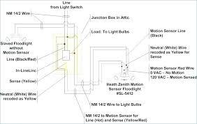 motion sensor wiring diagram wall data wiring diagram blog cooper motion sensor light switch instructions 3 way motion sensors 3 way dimmer switch wiring diagram motion sensor wiring diagram wall