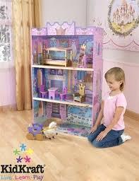 wooden barbie dollhouse furniture. Wooden Barbie Dollhouse Furniture