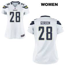 Chargers Jersey Chargers Stitched Jersey Jersey Jersey Stitched Stitched Chargers Chargers babaeeeeeaab|2019 Fantasy Football Mock Draft