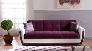 vella convertible sofa bed jennefer
