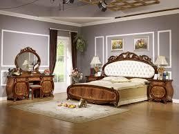Bedroom: Italian Bedroom Set Elegant Bloombety Fashionable Italian Bedroom  Furniture Italian Bedroom Furniture - Italian