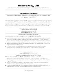 Lpn Resume Sample Interesting Lpn Sample Resume Sample Resume Sample Resume Objective Beautiful