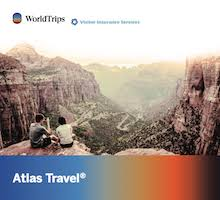 The effect of different areas on accident risk also affects premiums for. Atlas Travel Insurance Atlas Travel Medical Insurance Review