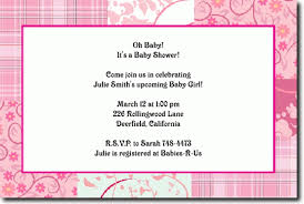 Baby Shower Invitation Awesome What Does Rsvp Mean On Baby Shower What Does Rsvp Mean On Baby Shower Invitations