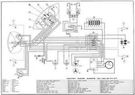 honda 300 fourtrax wiring diagram honda image similiar honda fourtrax 300 brake diagram keywords on honda 300 fourtrax wiring diagram