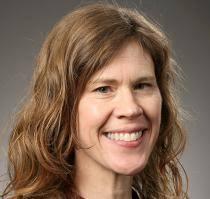 Megan Dwight Johnson, MD - Psychiatry | Kaiser Permanente