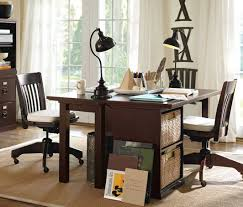 different styles of furniture. Pottery Barn Home Office Furniture. Brilliant Furniture 6 Known Different Styles Of