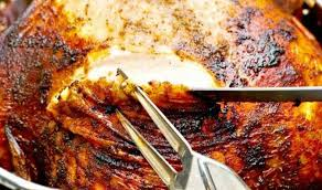 thanksgiving brunch dallas texas