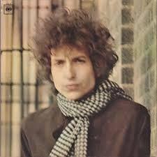 <b>Blonde</b> on <b>Blonde</b> by <b>Bob Dylan</b> (Album, Folk Rock): Reviews ...