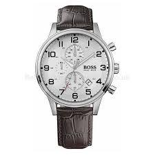 watches men s stainless steel bracelet hugo boss code 1425536 watches men s stainless steel round dial strap hugo boss code 8376654