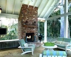 elegant outdoor fireplace cost for cost for outdoor fireplace cost outdoor fireplace 27 outdoor fireplace kits outdoor fireplace cost