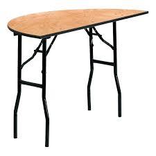 48 round table inch round table half round folding banquet table round table top wood 48 48 round table