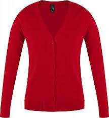 <b>Джемпер женский GOLDEN WOMEN</b> красный, размер S купить ...