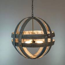 wine barrel chandelier wine barrel chandelier antique farmhouse wine barrel chandelier atom wine barrel double ring