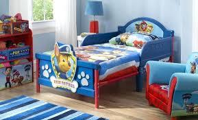 paw patrol toddler bedding nickelodeon paw patrol toddler bed paw patrol toddler bed set boy