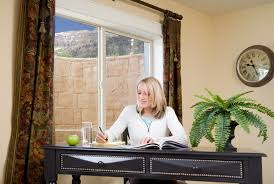 basement window well designs. Beautiful Well Stone Texture Egress Window Wells Intended Basement Window Well Designs N