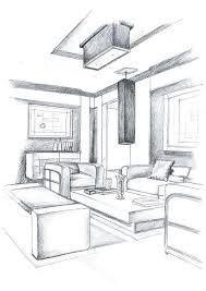 Interior design sketches kitchen Perspective Kitchen Interior Design Sketch Interior Design Photo Drawing Interior Design Technical Drawing Books Interior Design Sketch Tcmfoundationinfo Interior Design Sketch Kitchen Design Sketch Kitchen Design Sketch