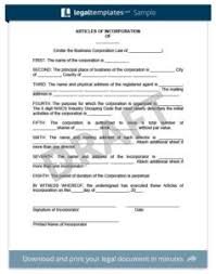 Downloadable Business Plan Template Business Plan Template Create A Free Business Plan