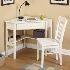 Simple Living Savannah 2-piece Corner Study Set - Free Shipping Today -  Overstock.com - 14351960