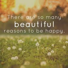 Be Happy Quotes Happy Quotes Happy Sayings Happy Picture Quotes 13