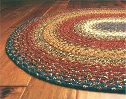 round throw rugs kitchen c runner rug medium size of blue electric target area home depot