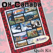 Home - Hamels Fabrics & within Canada Adamdwight.com